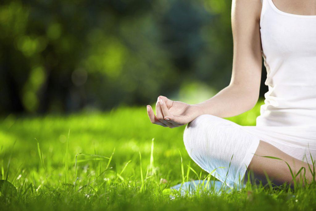 dvlpt-perso-yoga